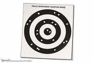 funny college essays police target practice truthdig expert reporting