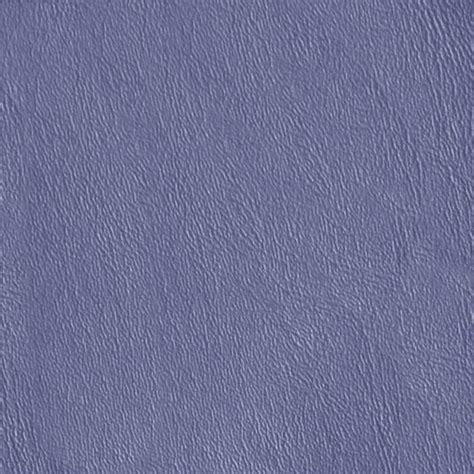 Marine Vinyl Upholstery Fabric by Marine Upholstery Fabric Marine Vinyl By The Yard