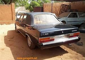 Peugeot 604 Gti : chapron peugeot 604 landaulet niger 1978 02 gtt gti gtt gti photos club ~ Medecine-chirurgie-esthetiques.com Avis de Voitures