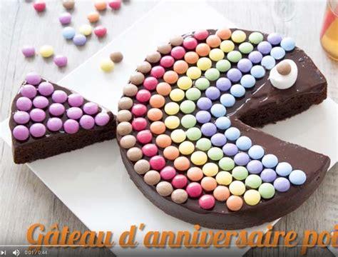jeux de cuisine 2 gâteau rigolo ôdélices
