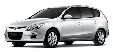 2011 Hyundai Elantra Reviews by 2011 Hyundai Elantra Touring Four Month Review Mcg Media