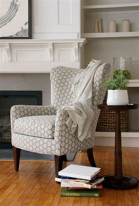 Living Room Chairs Inexpensive by A Neutral Theme Adds Subdued Sophistication Blending In