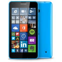 microsoft lumia 640 ikitit deine smartphone werkstatt