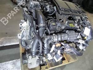 Moteur 1 6 Hdi 110 : moteur citro n c4 ii b7 1 6 hdi 110 121129 ~ Medecine-chirurgie-esthetiques.com Avis de Voitures