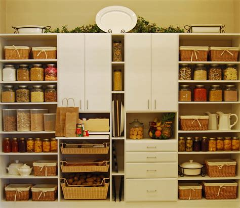 kitchen rack ideas 15 kitchen pantry ideas with form and function