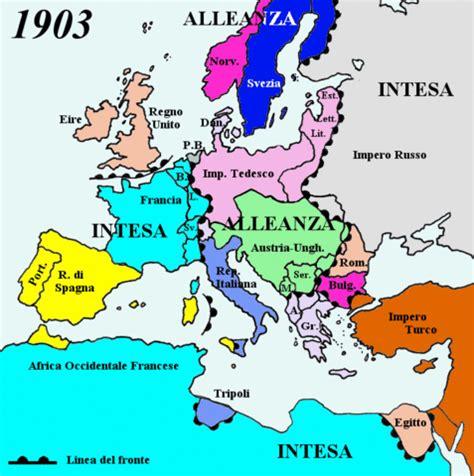 impero ottomano 1900 la prima mondiale timeline timetoast timelines