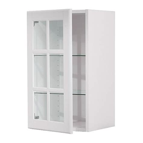 glass door wall cabinet glass front cabinet doors ikea nazarm com