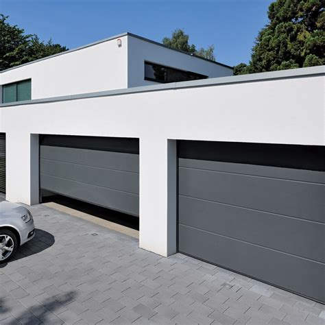 25%* Off Garage Doors In South East & London  Access. Insulation For Garage Ceiling. Garage Door Torsion Bar Replacement. Lowes Kitchen Cabinet Doors. Retractable Garage Screens. 32 Exterior Door. Slat Board Garage. 4 Door Sedan. Stop Car In Garage