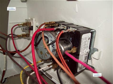 hotpoint dryer timer wiring diagram somurich