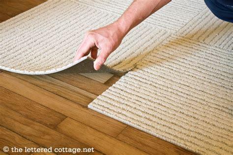 flor carpet tile home