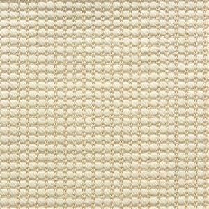 Create a lana wool sisal rug sisal rugs direct for Wool sisal carpet