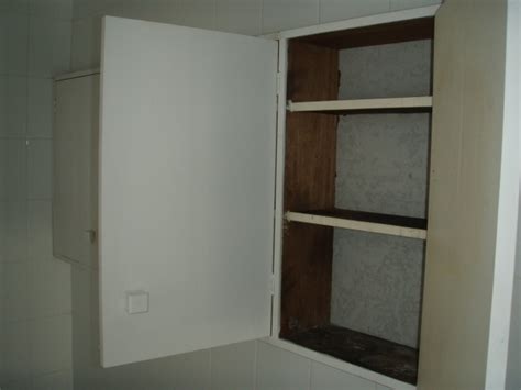 Lining Cupboards by Asbestos Pictures Asbestostesting Au