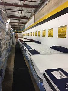 American freight furniture and mattress scranton pa for American freight furniture and mattress carnegie pa