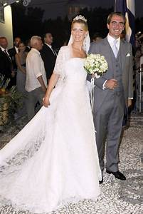 royal wedding dresses the most iconic and dreamy gowns ever With dresses for family wedding