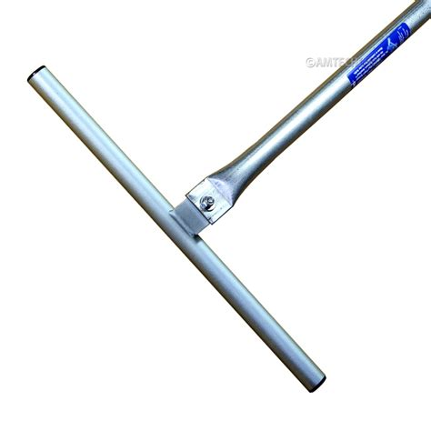 floor applicator 18 quot heavy weight t bar applicator amtech uk