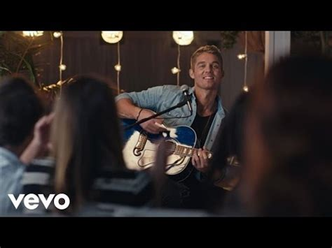 Brett Young Music Video  Clip And Other Related Videos