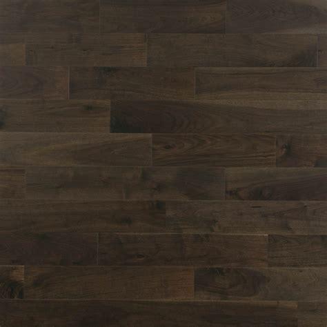 Mirage Engineered Flooring Cleaning by Herringbone Knotty Walnut Charcoal Mirage Hardwood Floors