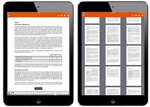 pdf document viewer mobile apps for events iphone ipad With pdf documents on ipad