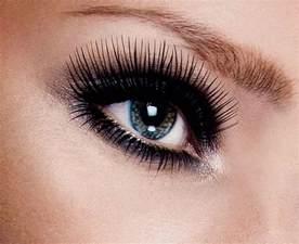 best hair extension brands 15mm 3000pcs eyelash extensions shop jmt salon spa