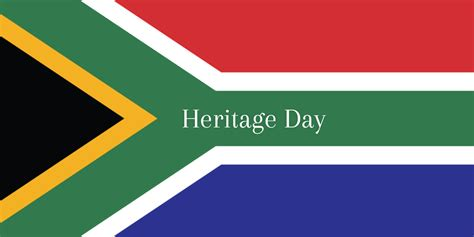 heritage day celebrated