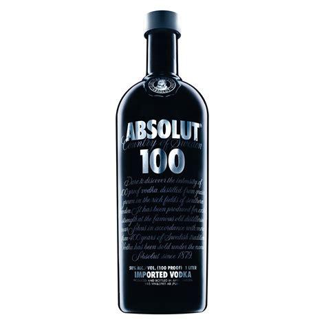 what is black vodka black vodka 28 images black death vodka 750ml blavod black vodka men s domain blavod