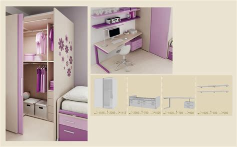 solution rangement chambre rangement chambre ikea idee rangement chambre enfant