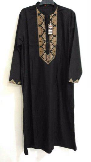 jual beli just in jubah arab gamis pria perlengkapan haji