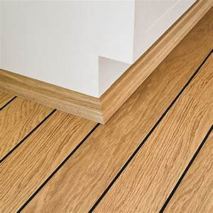 Parquet Quick Step Salle De Bain : parquet salle de bain quick step decoration de noel ~ Zukunftsfamilie.com Idées de Décoration