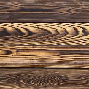 Shou Sugi Ban : 1000 images about charred collection shou sugi ban ~ Zukunftsfamilie.com Idées de Décoration