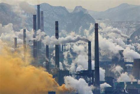 up magazine pollution atmosph 233 rique touche 80 des habitants des villes