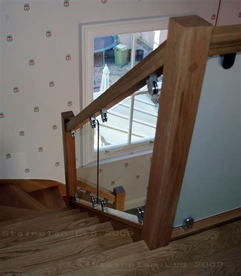 staircase plans   tread kite winder staircases