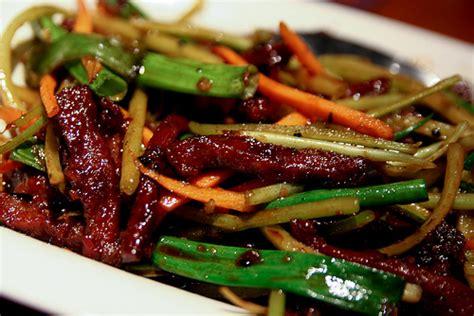 szechuan beef szechuan beef food so good mall
