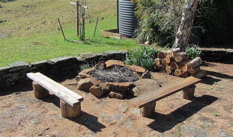 cost to build pit budget diy backyard fire pit ideas fire pit design ideas