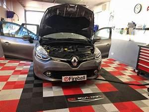 Lavage Auto Bordeaux : nettoyage int rieur et ext rieur voiture pessac clean autos 33 ~ Medecine-chirurgie-esthetiques.com Avis de Voitures