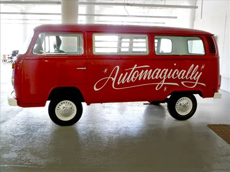 1000+ Images About Vehicle Branding On Pinterest