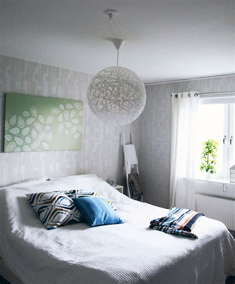 11 ideas para organizar tu propia alfombras de leroy merlin diy low cost haz tu propia lámpara gigante de hilo de