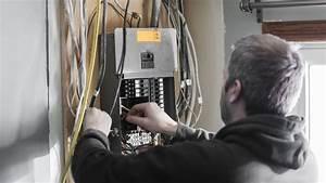 50 Amp Gfci Breaker Wiring Diagram