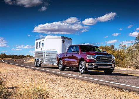 Top Affordable Trucks by Top 5 Most Affordable Trucks 2019 Best Performance On A