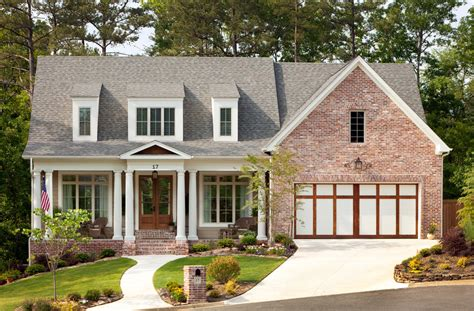 brick house front porch ideas inspired residential mailboxes innovative designs for spaces boston