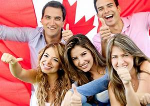 5 countries besides America where people celebrate ...