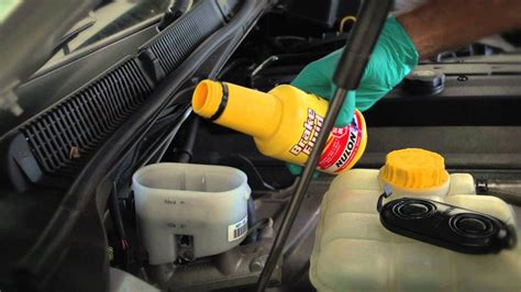 brake fluid   mistake check   car  japan