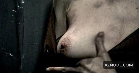 Heather Howe Nude Aznude