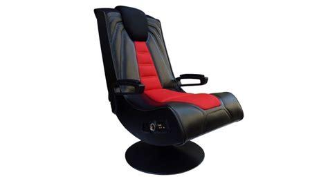 fauteuil vago ikea roze ikea stoelen binnen good vago maar ook rustig zwart wit