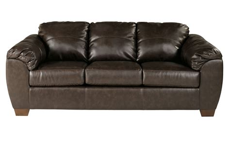 leather sectional sleeper sofa black leather sleeper sofa with storage and low wooden