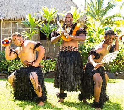 Polynesian Cultural Hawaii Map Listings