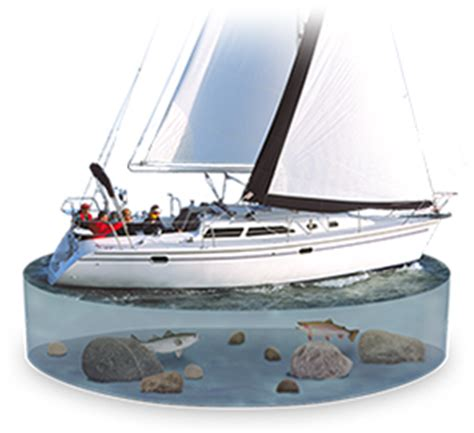 Different Boat Motor Brands by Boat Brands Manufacturers Discover Boating Canada