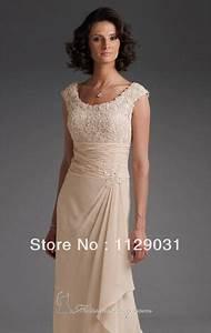mother of the bride dresses von maur dress yp With von maur wedding dresses