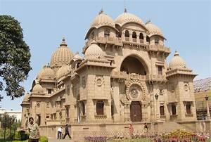 Belur Math Kolkata Photo & HD Wallpaper