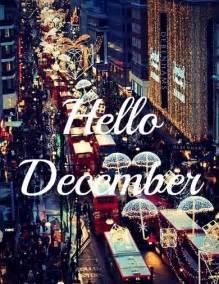 Happy December 1st Quotes