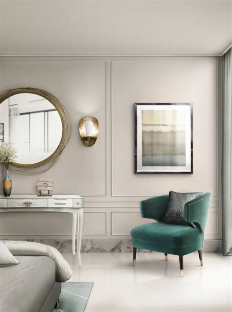 home interior styles how to decorate with neutral colors home decor ideas